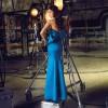 Oleg Cassini 2013 Abiye Elbise Modelleri