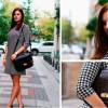 2013 Sokak Modası Önerileri