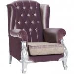 2012 elegance koleksiyon tekli koltuk modeli