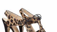 Beymen 2013 Ayakkabı Modelleri