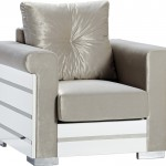 yeni 2012 zen tekli koltuk modeli