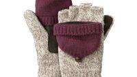 Timberland Kış Giyim Modelleri