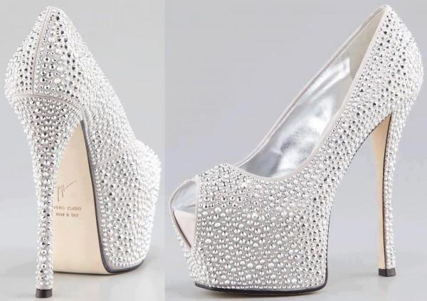 2013 en güzel gizli platform ayakkabı modeli