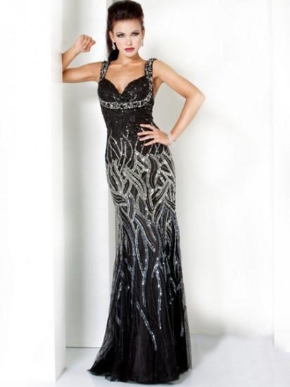 http://www.modadiyari.net/wp-content/uploads/2013/01/ask%C4%B1l%C4%B1-siyah-jovani-ta%C5%9F-i%C5%9Flemeli-abiye-elbise-412x550.jpg