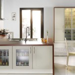 gent serisi kullanışlı mutfak modeli