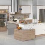 yeni istikbal lake mutfak modeli