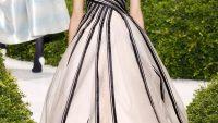 Christian Dior İlkbahar-Yaz Koleksiyonu