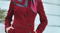 Vizyon Tesettür Giyim Modelleri