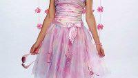 Son Tasarım Mezuniyet Elbise Modelleri