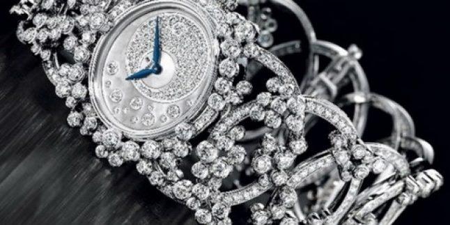 Swatch Marka Bayan Kol Saatleri