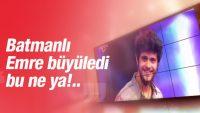O Ses Türkiye'de Jüriyi Hayran Bırakan O Ses