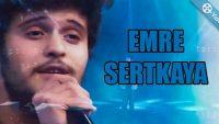 Emre Sertkaya'nın Final Şarkısı