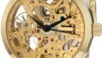 Renkli Kordonlu Çok Güzel Saat Modelleri