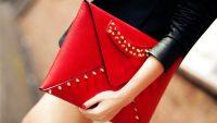 Yeni Model Stil Sahibi Çantalar