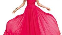 Pronovias  Uzun Abiye Elbise Modelleri