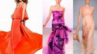 Beymen Elbise Modelleri