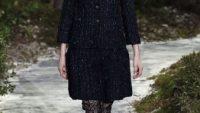 Chanel Couture 2013 İlkbahar-Yaz Koleksiyonu