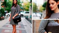 Sokak Modası Önerileri