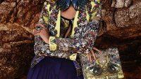 2013 Roberto Cavalli Elbise Modelleri
