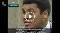 Muhammed Ali Ödü